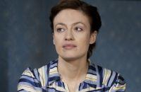 Wanda Ryszkowska (fot. Monika Zielska)