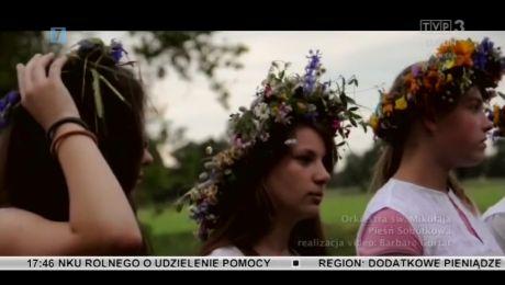 fot.TVP3Lublin