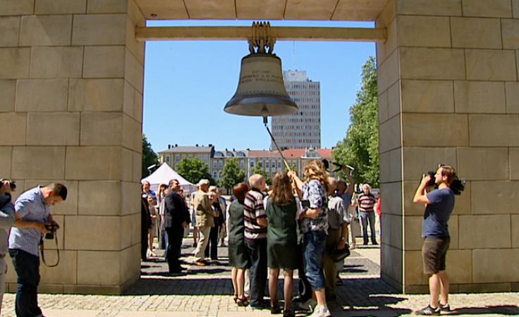 Miasto nad Wartą świętuje swoje 758 urodziny