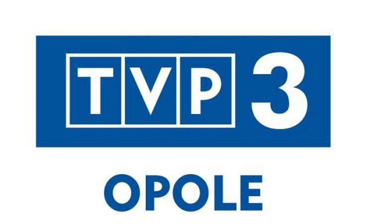 Historia Odry Opole w TVP3 Opole