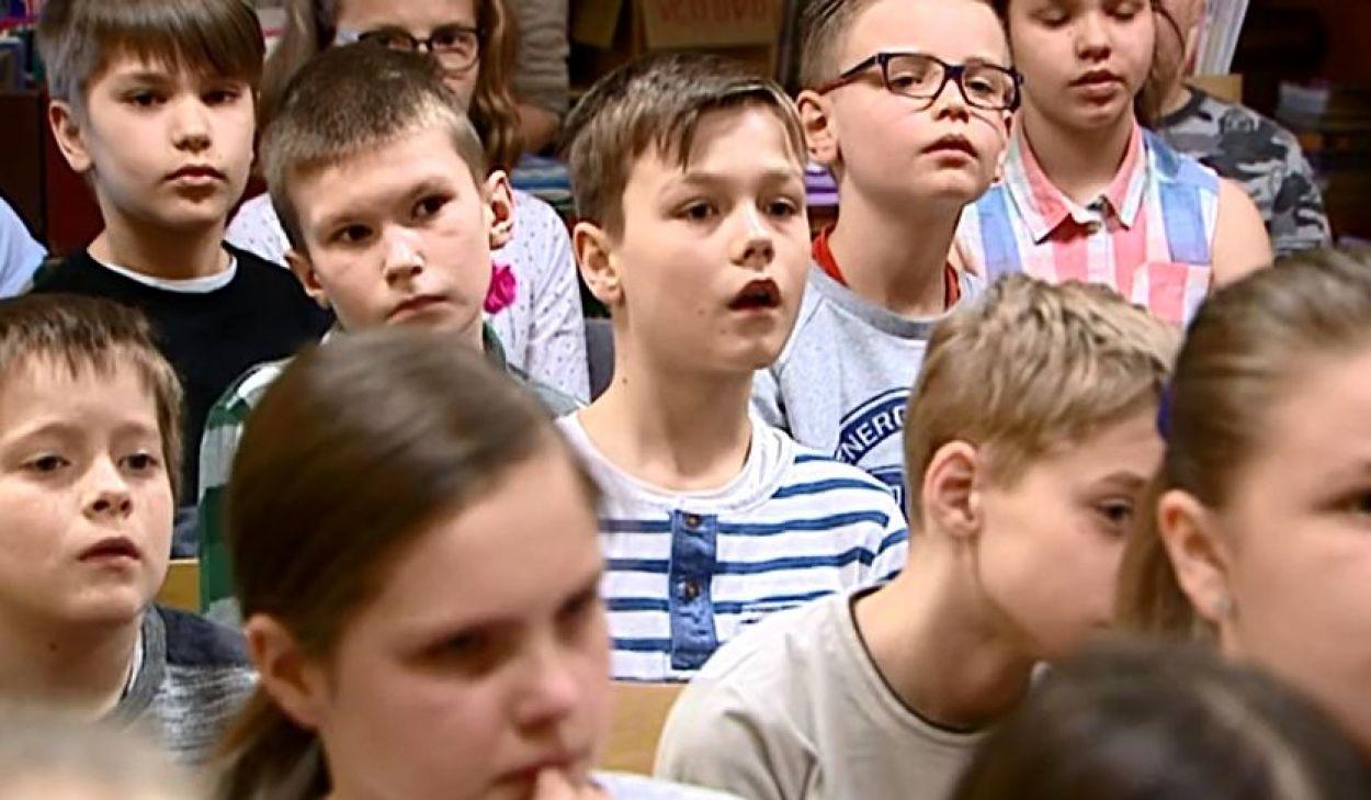 """Porozumienie ponad podziałami w """"Chłopcach z Placu Broni"""