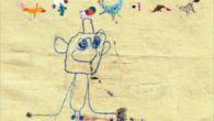 """""""Radostka"""" to nieprawdopodobna przygoda, podróż w nieznany i fantastyczny świat dziecka (fot. mat. filmowe)"""