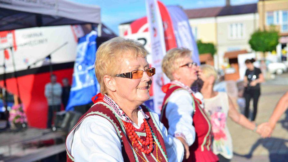 fot.Kamila Błaszkiewicz21
