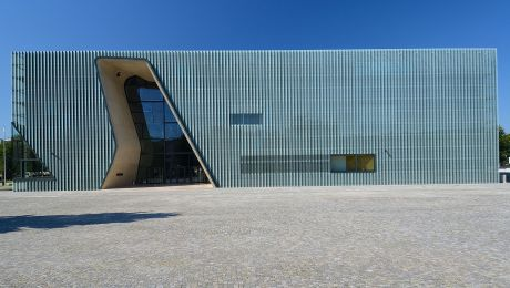 fot. wikimedia/cc/Adrian Grycuk