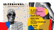 wieczor-dance-friendly-na-festiwalu-skrzyzowanie-kultur