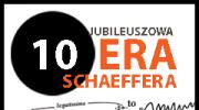rusza-10-edycja-festiwalu-era-schaeffera