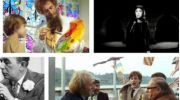 zapomniane-piosenki--filmy-muzyczne-na-festiwalu-w-gdyni