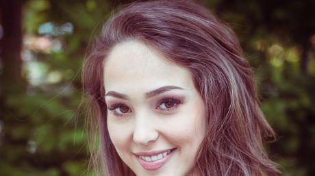 Kamila Świerc