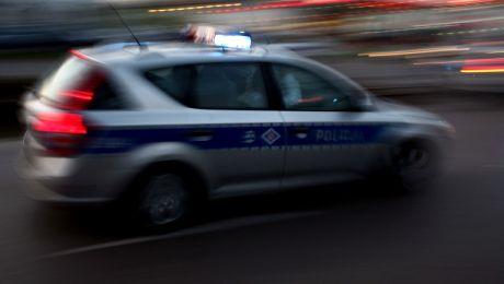 (fot. policja.pl)