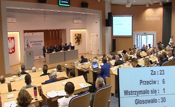 Zapadła decyzja o przyszłości Wojewódzkiego Centrum Onkologii