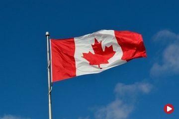 Polacy w Kanadzie – to już 150 lat