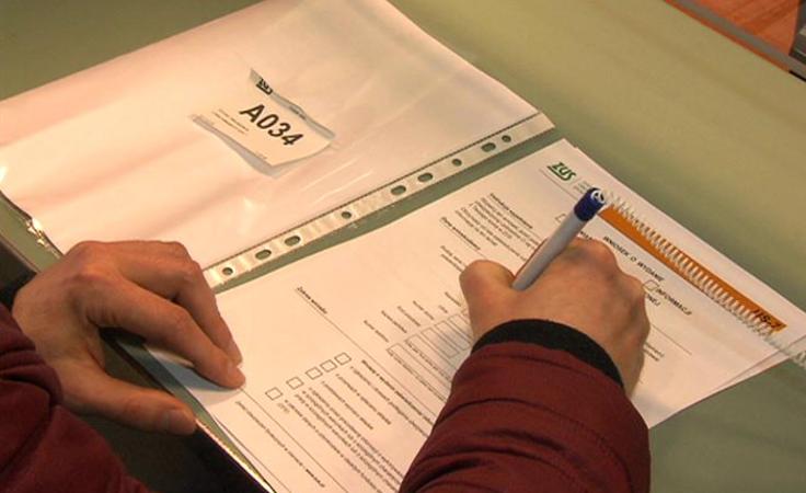 Nowe formularze i wnioski w jasielskim ZUS