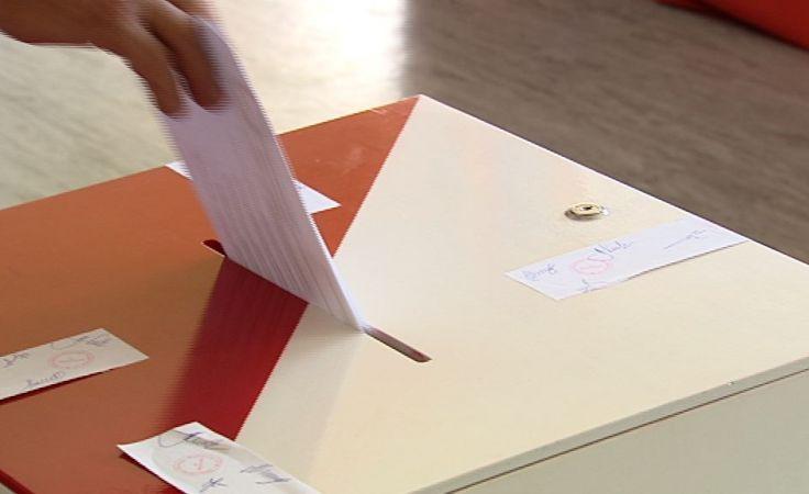 PKW: Przyjęcie gotówki, to złamanie Kodeksu Wyborczego