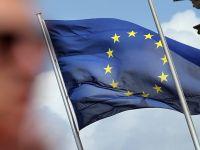 """""""Utopia europejska"""". Szczerski próbuje znaleźć receptę na kryzys integracji UE"""