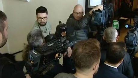 Kontrowersyjna sprawa przed sądem w Gliwicach