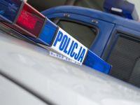 Znaleziono zwłoki czterech noworodków. Policja przeszukuje posesję