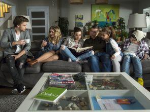 """""""rodzinka.pl"""": Kobiecy świat"""