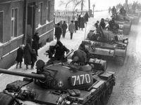 """Projekt MON ws. emerytur dla żołnierzy, którzy """"wysługiwali się"""" komunistycznym służbom"""