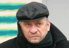 dezerterzy-leon-tarasewicz
