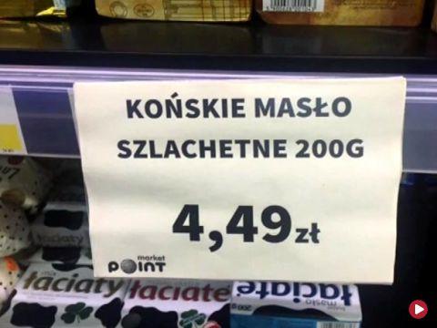 Słownik polsko@polski, Cknienie, odc. 341