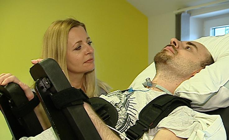 Rzeszowski chirurg, który potrącił pieszego, usłyszał zarzuty