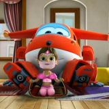 superwings 4x3