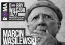 charles-lloyd-gosciem-tria-marcina-wasilewskiego-na-jedynym-koncercie-w-polsce