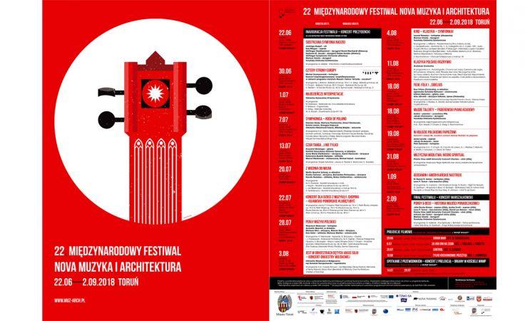 Międzynarodowy Festiwal