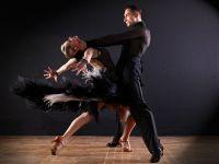 Tango, czyli co?