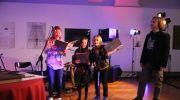 10-miedzynarodowy-festiwal-teatrow-ozywionej-formy-maskarada