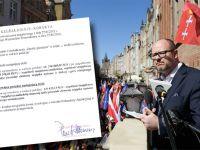 Milionowa korekta. Prezydent Gdańska poprawił oświadczenia majątkowe