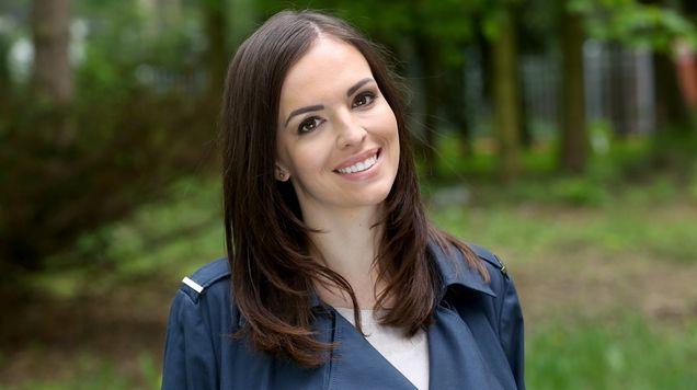Monika Ochman