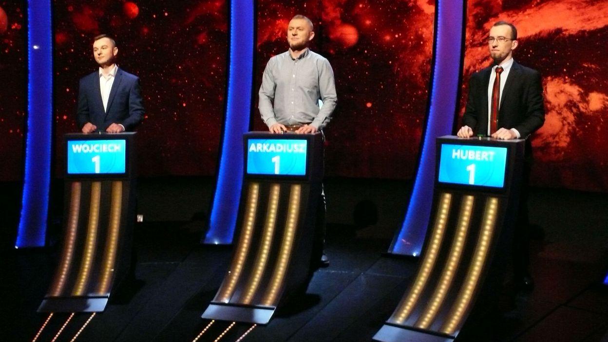 Finaliści 7 odcinka. Kto zwycięży rywalizację?