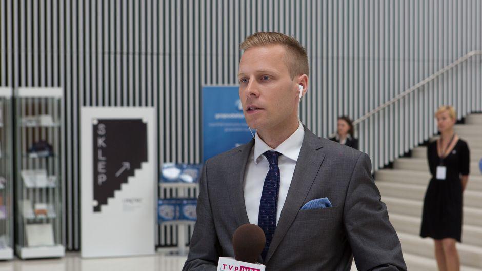 fot. Tomasz Kutelski