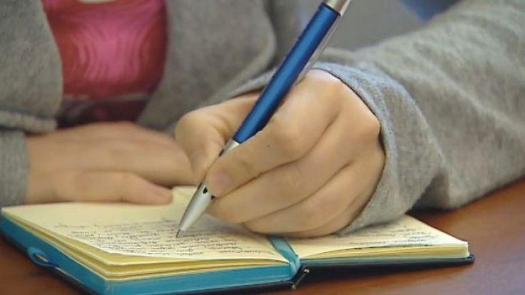Reforma oświaty wejdzie w życie od roku szkolnego 2017/2018