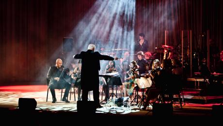 fot. Filharmonia Dowcipu