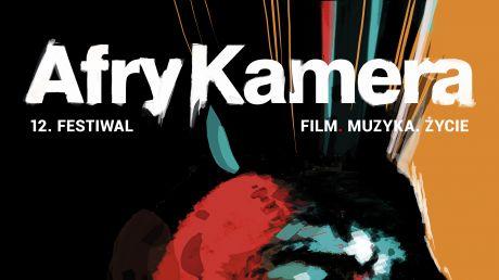 12. Festiwal AfryKamera