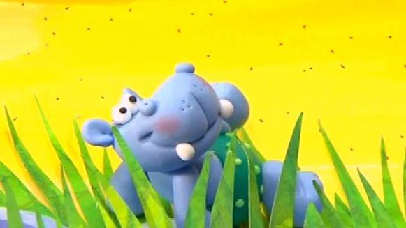 wyliczanka-hipopotamow