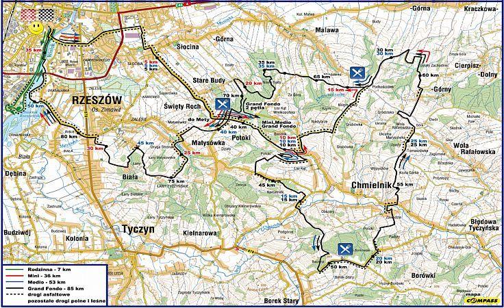 Fot. skandiamaraton.pl