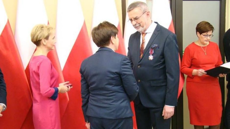 fot. Bogusław Kwiecień (3)