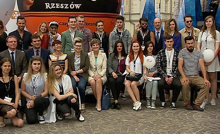 Festiwal Carpathia i przesłuchania zespołów i solistów
