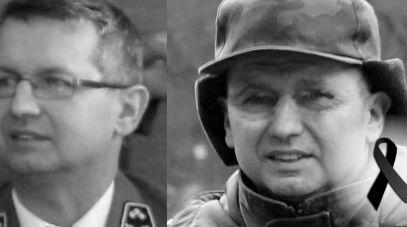 Zbigniew Kowalczuk, nie żyje