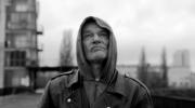 zmarl-robert-brylewski