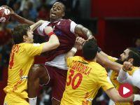 1/8 finału MŚ: Austria – Katar. Oglądaj!