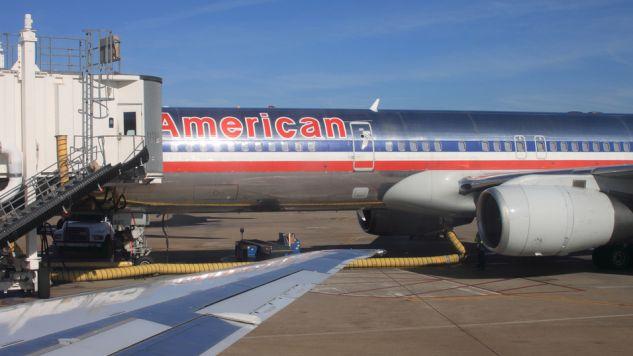 USA wyzofują się z jednego zakazu, ale będą inne obostrzenia (fot. flickr.com/LimeBye)