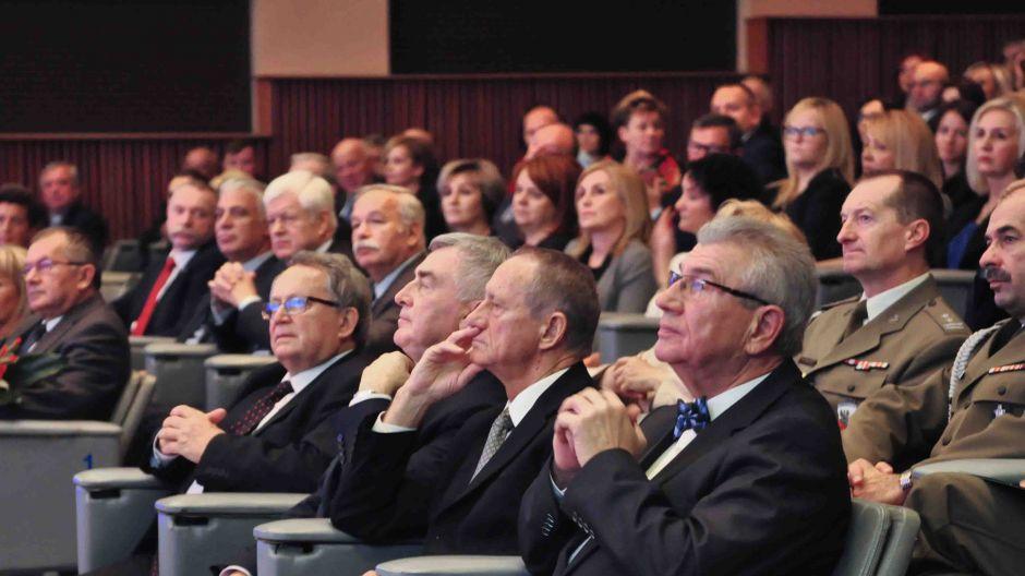 fot.Kamila Błaszkiewicz01