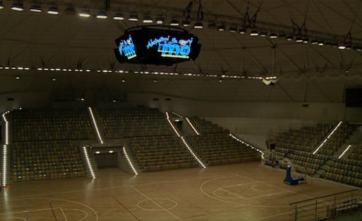 Źródło: TVP3 Opole