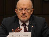 Szef wywiadu USA: jestem za wysłaniem broni Ukrainie, ale...