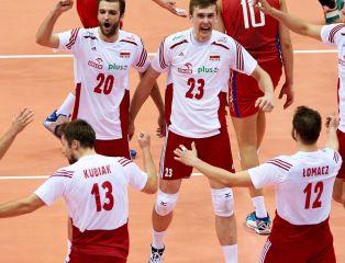 Kapitalna gra Polski. Rosjanie bez szans