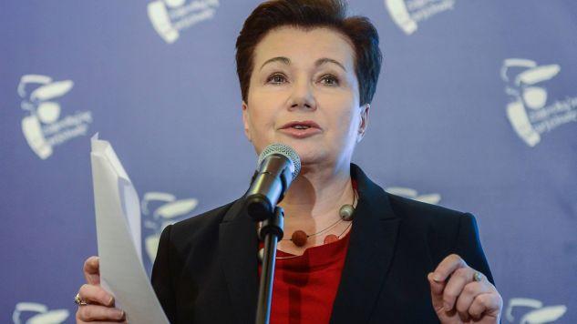 Stronie niezadowolonej z rozstrzygnięcia przysługuje skarga kasacyjna do Naczelnego Sądu Administracyjnego (fot. arch.PAP/Jakub Kamiński)